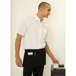 ATC™ Waist Apron with Pockets