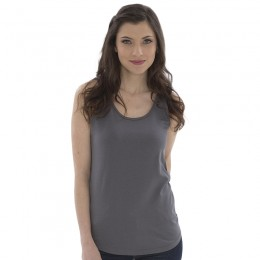 EuroSpun Everyday Cotton Ladies Tee