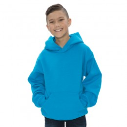 Everyday Fleece Youth Hoodie