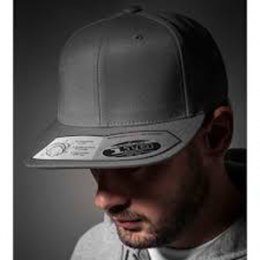 FLEXFIT® ONE TEN® SNAPBACK CAP