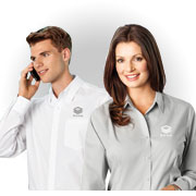 Corporate & Promotional Wear