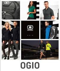 OGIO: Catalogue 2016