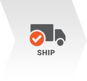 KodeSlider data/slider/Banner_Fulfillment_ship.png